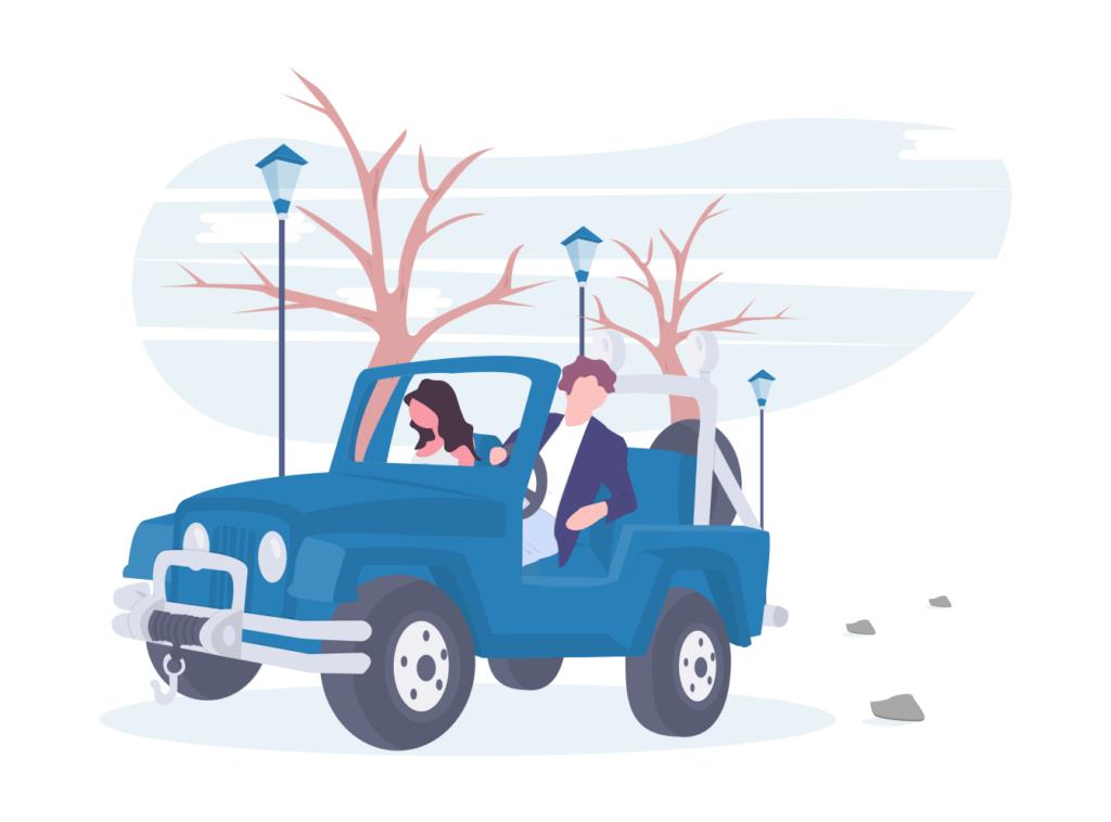 autoverzekering bij altijdverzekerd